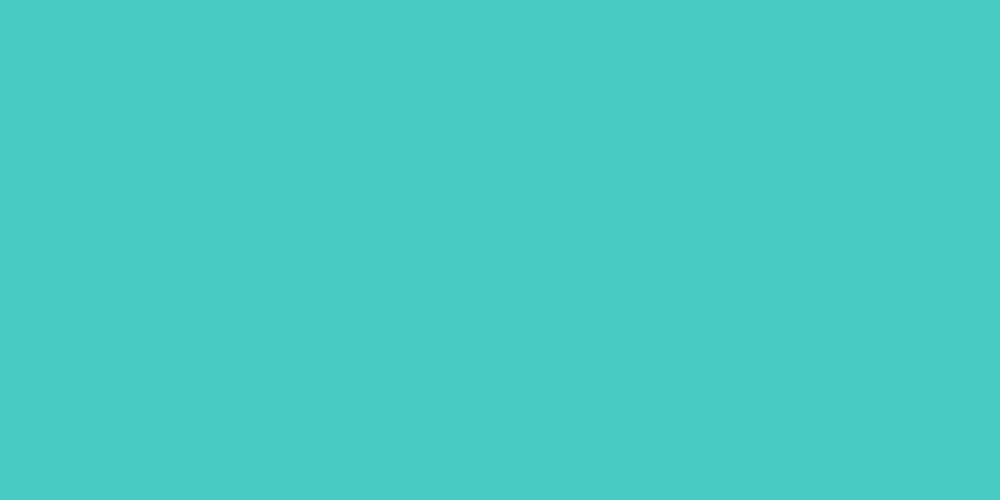 Play '360° - Secondhand macht Mode